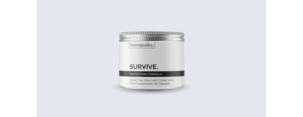 Neurogenika-survive.jpg