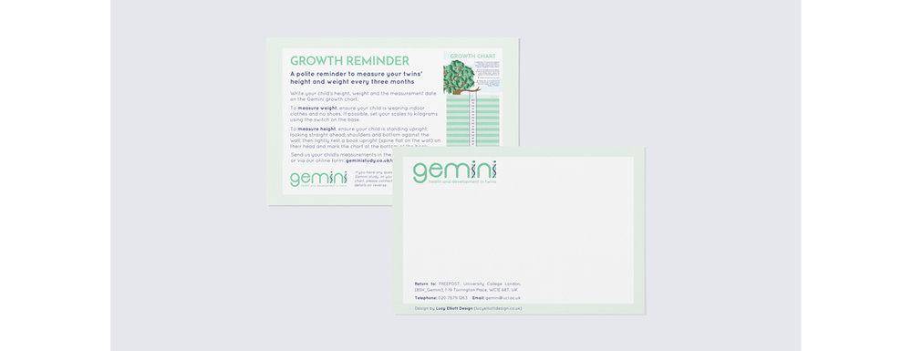 gemini-postcard.jpg