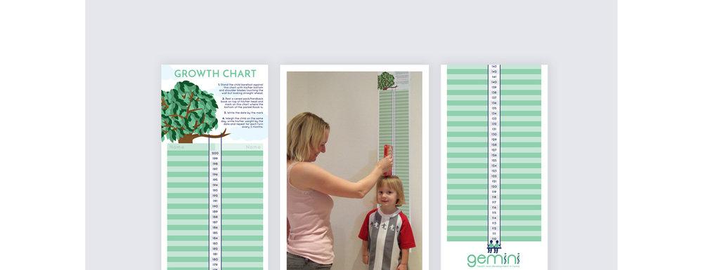 gemini-height.jpg