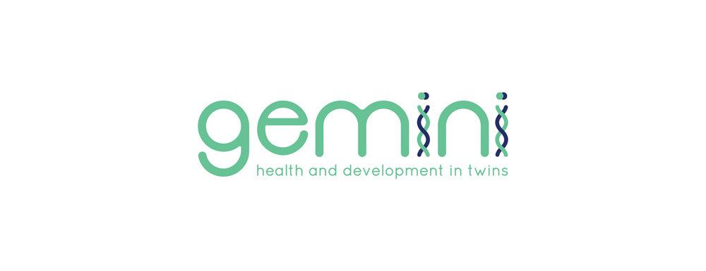 gemini-logo.jpg