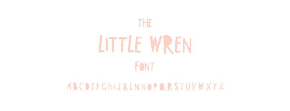 little-wren-font.jpg