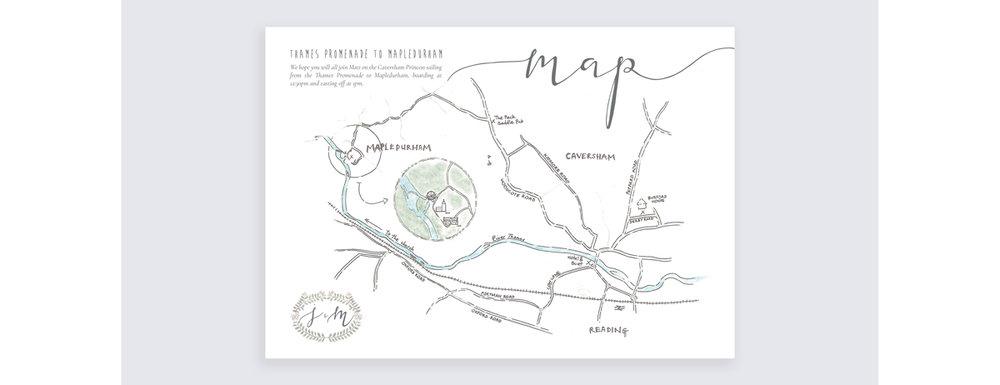 Josie-Matt-map.jpg