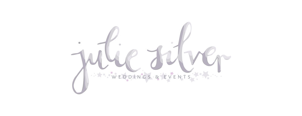 Julie-Silver-logo.jpg