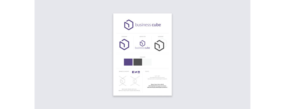 business-cube-guidelines.jpg