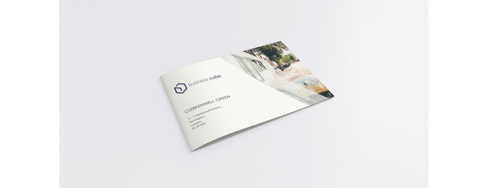 business-cube-brochure-front.jpg