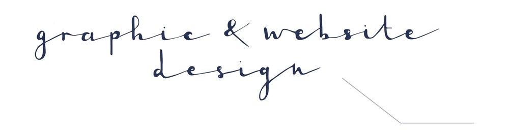 Design-lead.jpg
