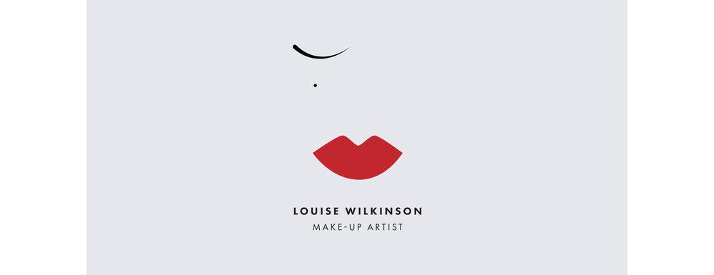 louise-wilkinson-logo.jpg