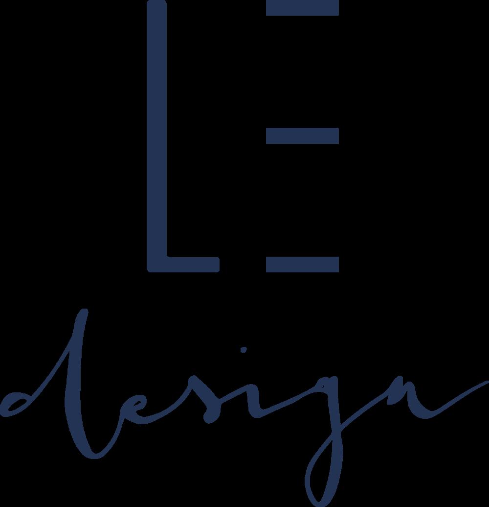 le_design_01.png