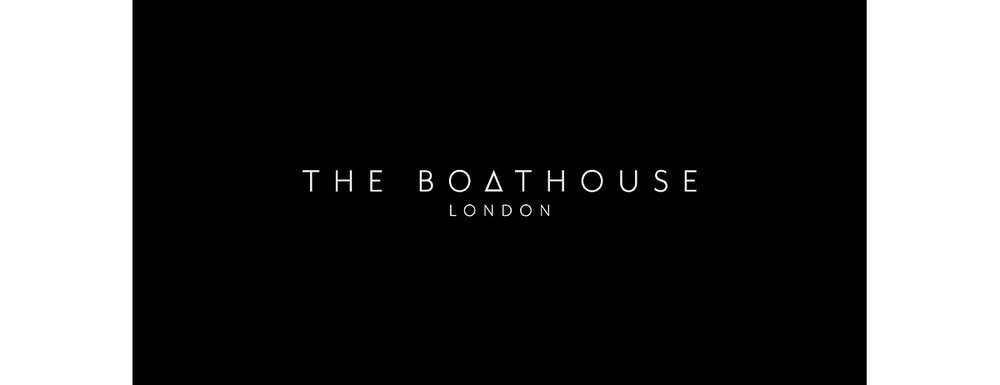 Boathouse-00.jpg