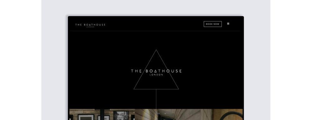 Boathouse-01.jpg