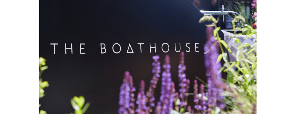Boathouse-001.jpg