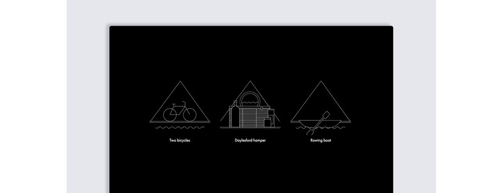 Boathouse-icons.jpg