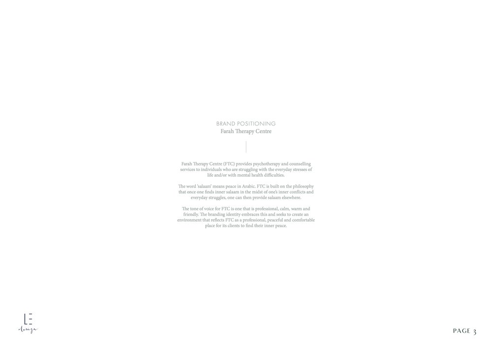 Branding-guidelines3.jpg