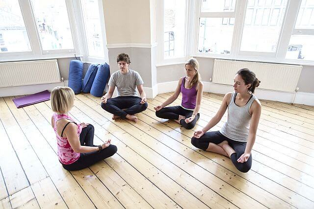 so-more-than-yoga-meditation-3.jpg