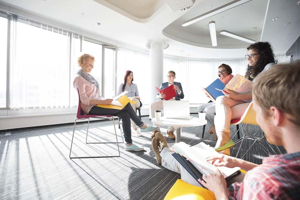 craig1-group-meeting.jpg