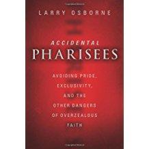 pharisees.jpg