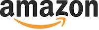 Amazon-400px-300x109-2.jpg
