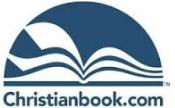 christianbook.com.jpeg