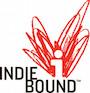 IndieBound-300px-290x300.jpg