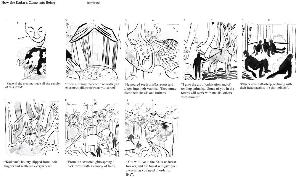Kadar Tales proposal-2.jpg
