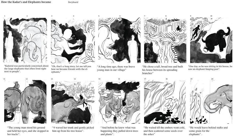 Kadar Tales proposal-4.jpg