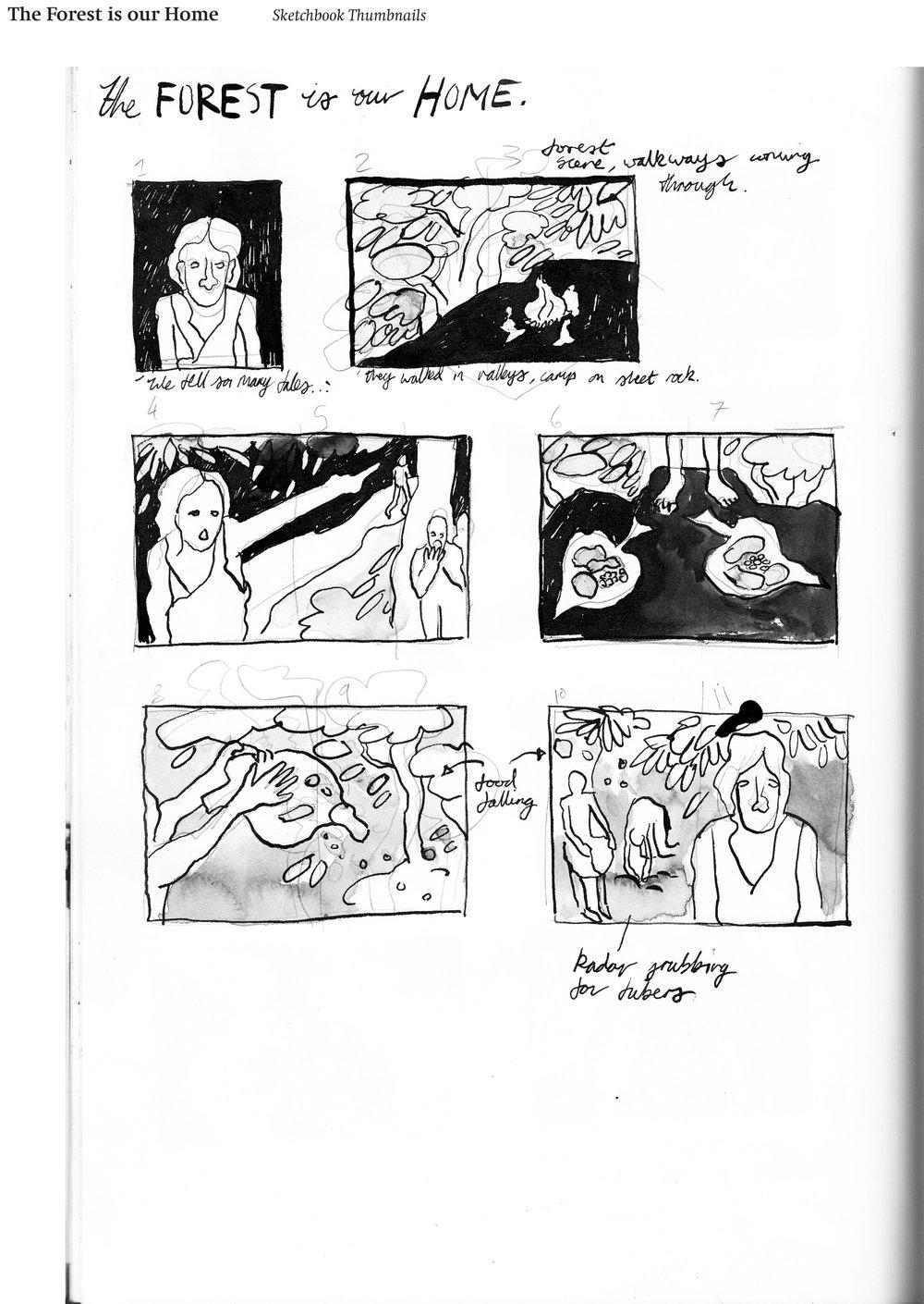 Kadar Tales proposal-11.jpg