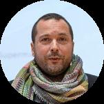 Max Thinius               Max ist Gründer verschiedener Unternehmen und Stiftungen. Er ist Sprecher im  Bundesverband E-Commerce und Versandhandel Deutschland  (BEVH), sowie von  Allyouneedfresh.de , Deutschlands großer Supermarkt der Deutschen Post DHL. Er erklärte, welche neuen Chancen und Potentiale durch die Digitalisierung der Gesellschaft für den Handel entstehen - und auch welche Hürden es dabei gibt.