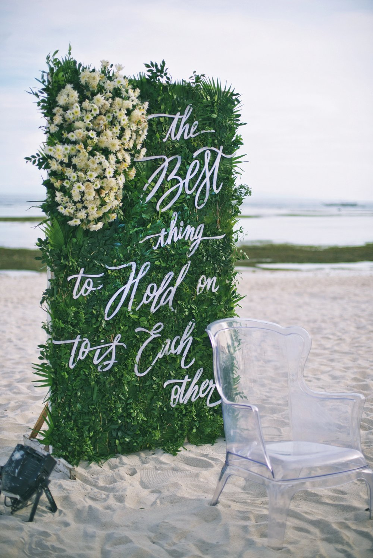 South Palms Bohol Destination Wedding-TomKat-Camera1-523.jpg