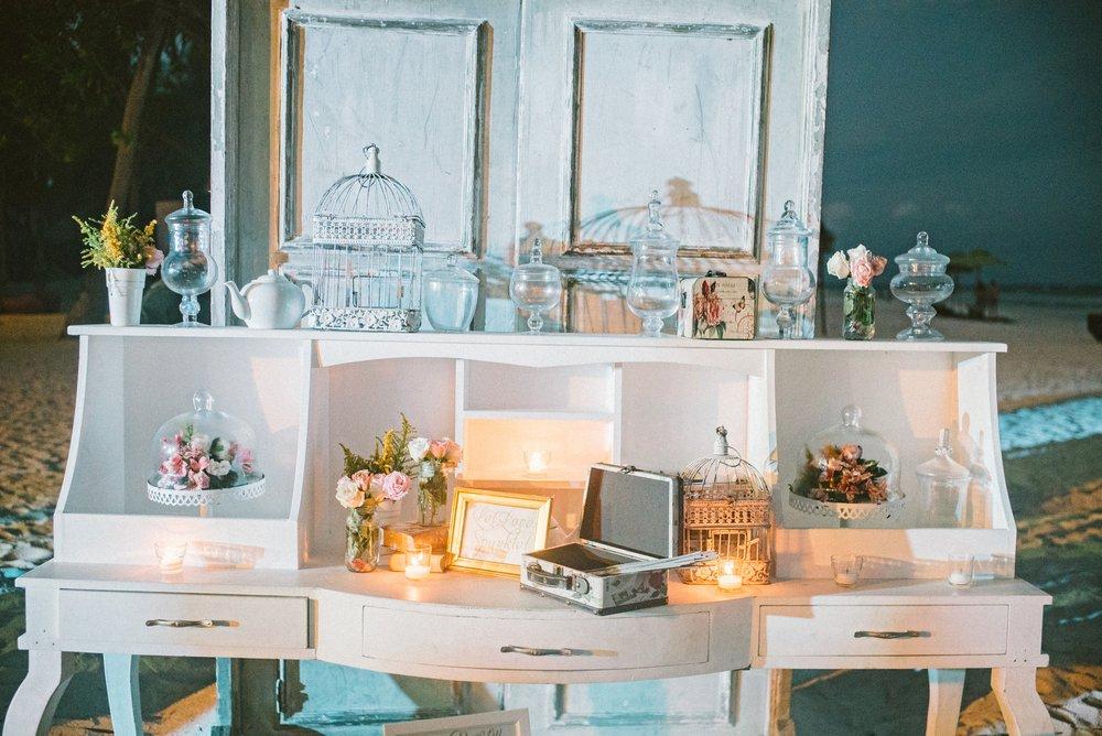 Bohol South Palms Destination Wedding-TomKat-Cam2B-38.jpg
