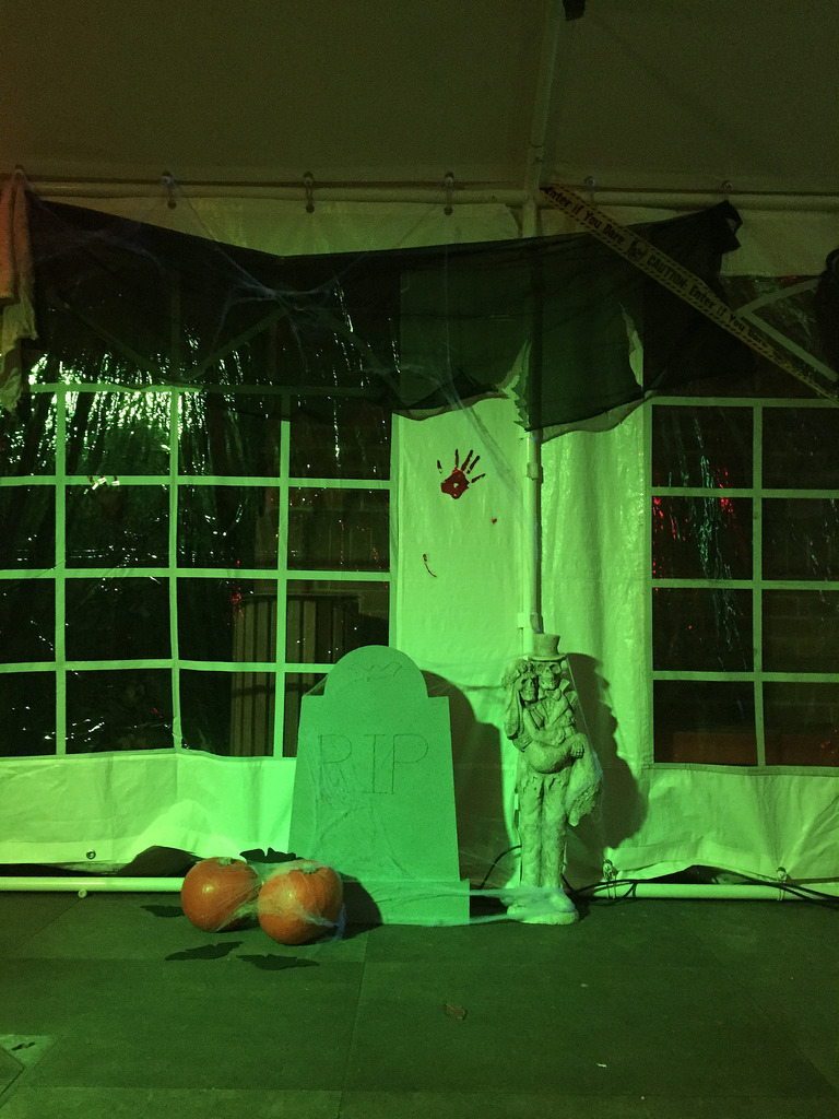 Halloween Marquee Decoration.jpg