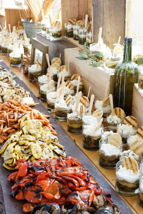 foodbuffet.jpg