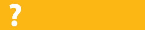 consent-yellow-480x100a.jpg
