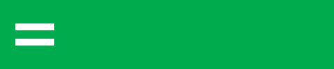 consent-green-480x100a.jpg