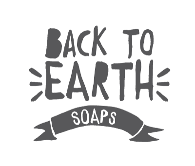Back To Earth Soaps