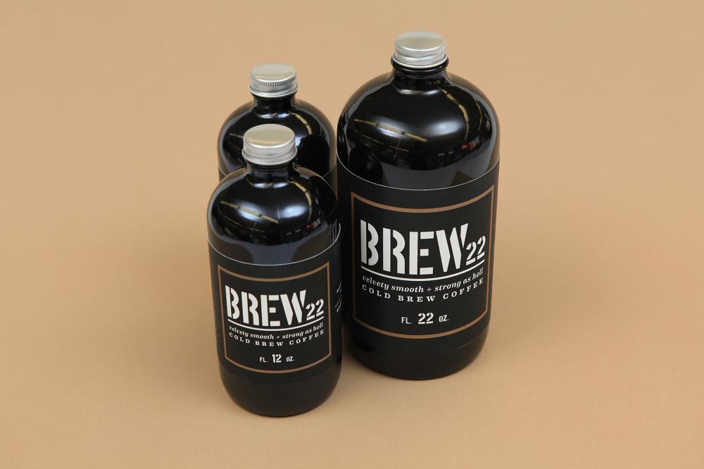 Brew_01_1000.jpg