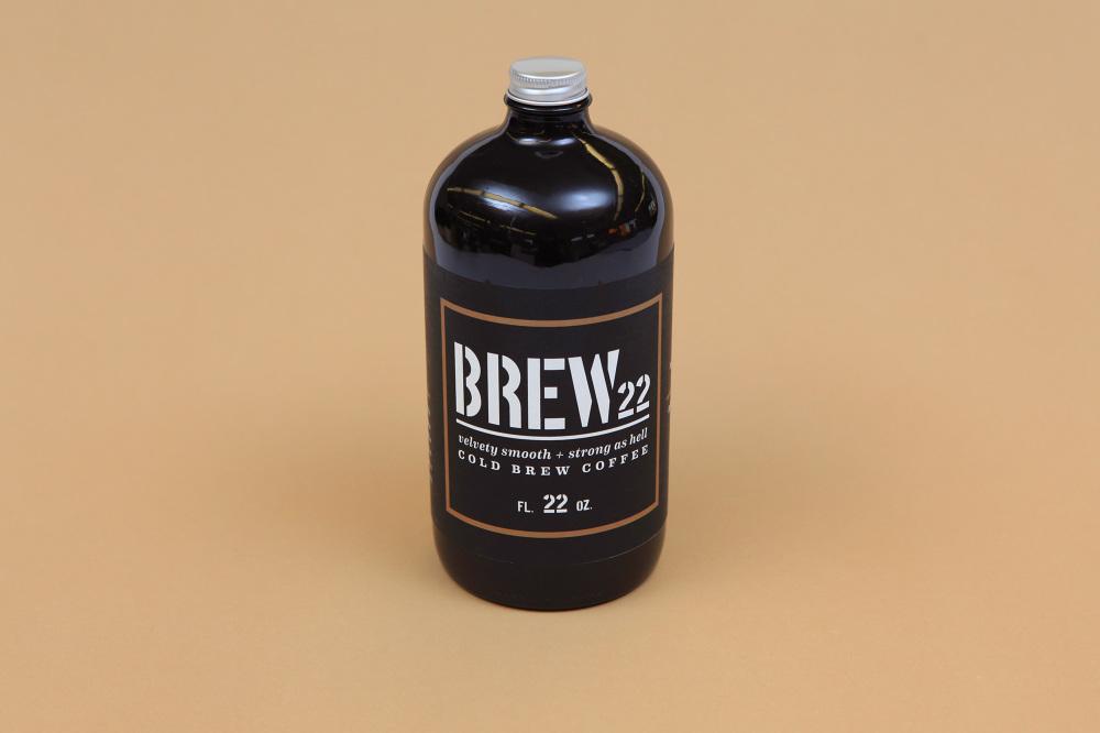 Brew_02_8_1000.jpg
