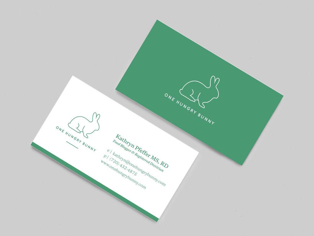 pfeffer-businesscards_01.jpg