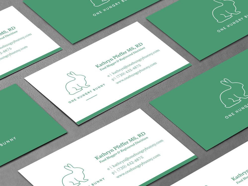 pfeffer-businesscards_02.jpg