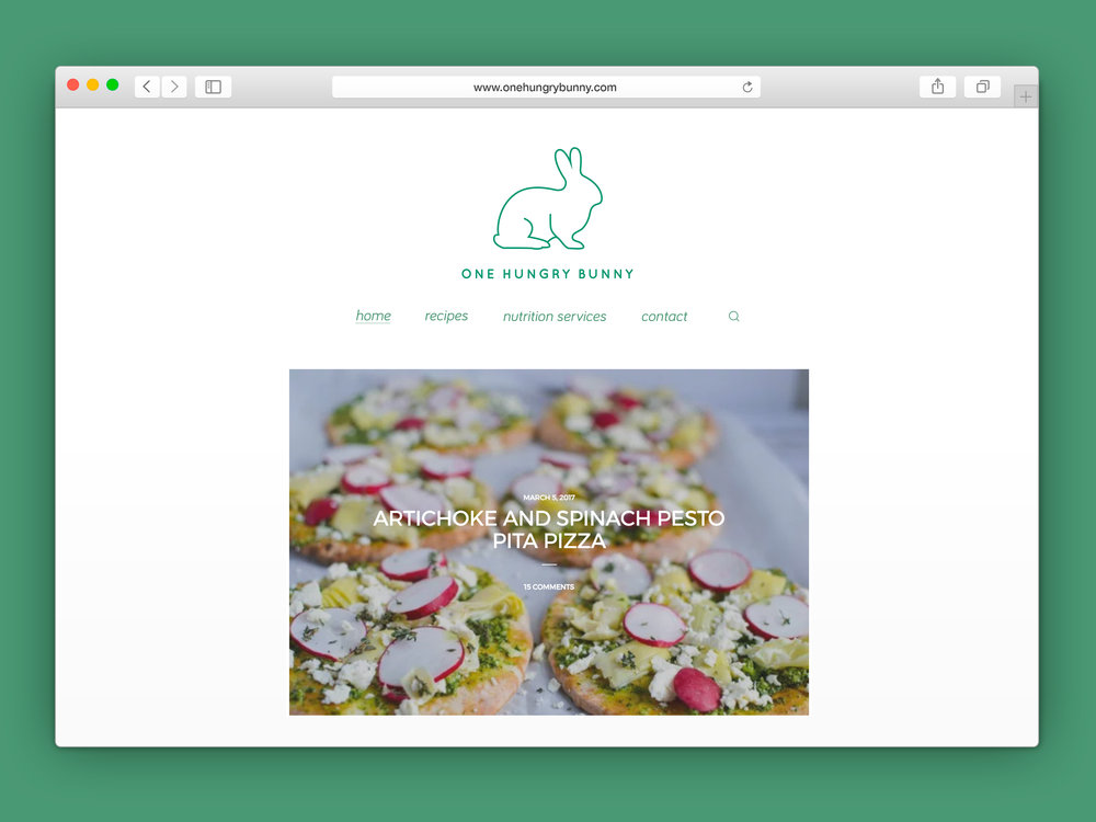 OHB_Homepage.png