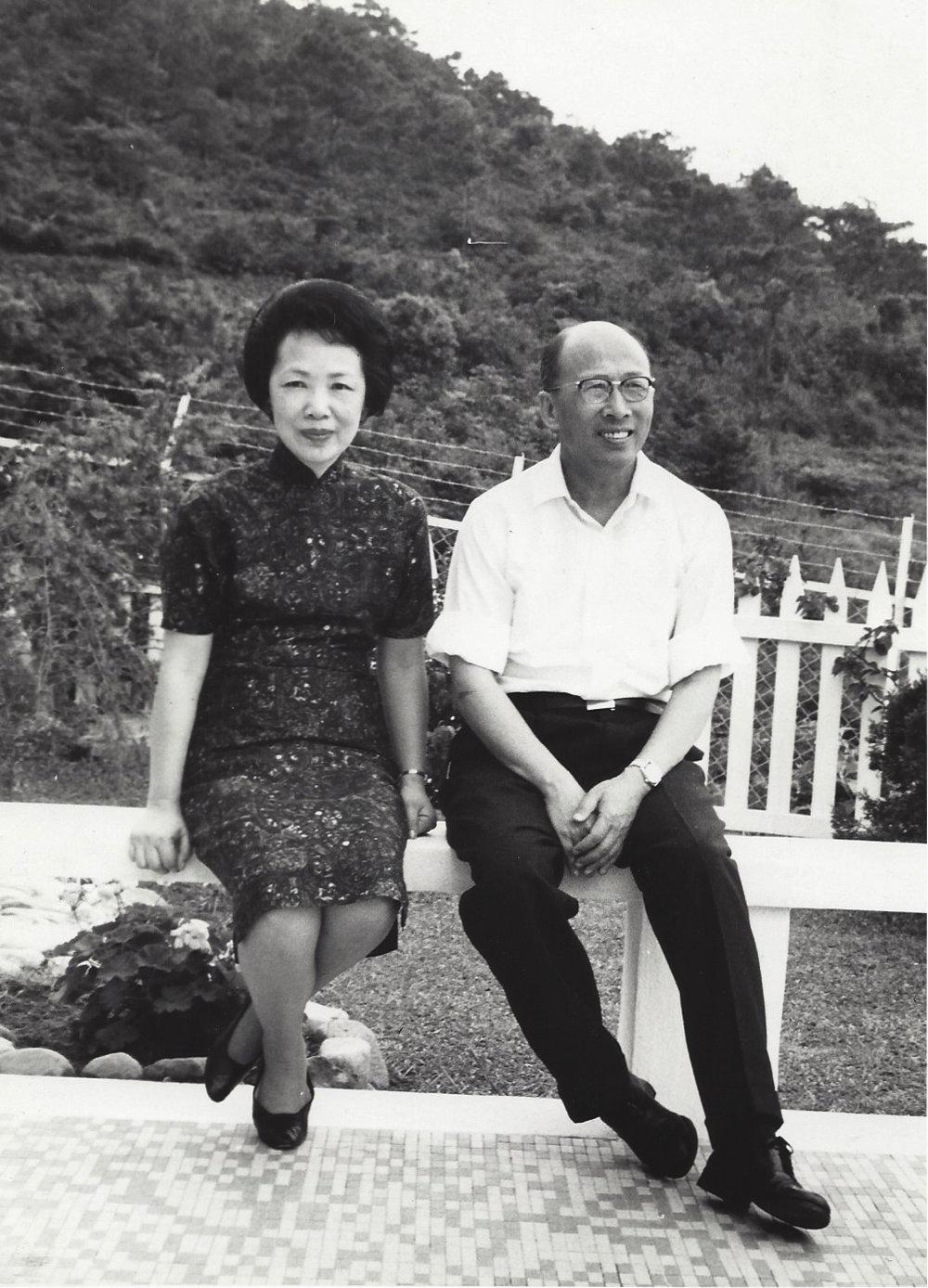 Grandparents2-undated.jpg
