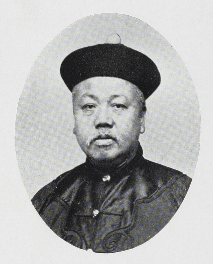 Sung Mun Wai