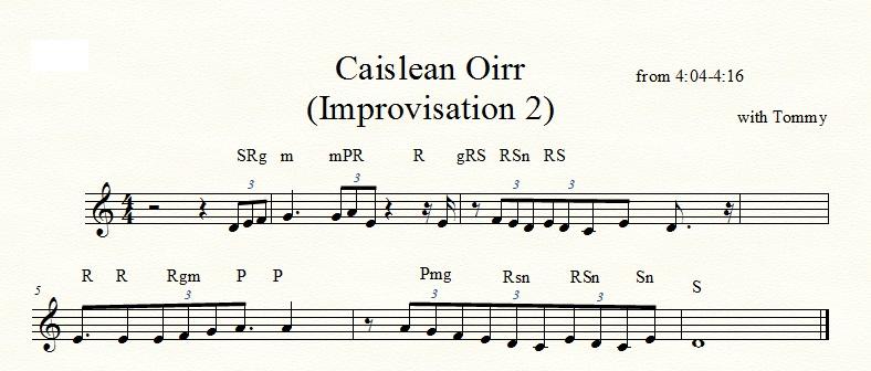 Caislean an oirr (tommy 2).jpg