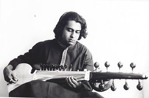 Sougata Roy Chowdhury