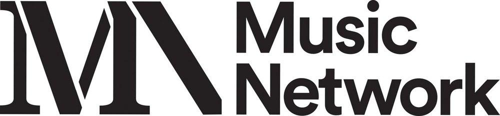 Music Network Logo B&W_preview.jpeg