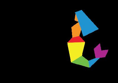warsaw_2017_logo.png