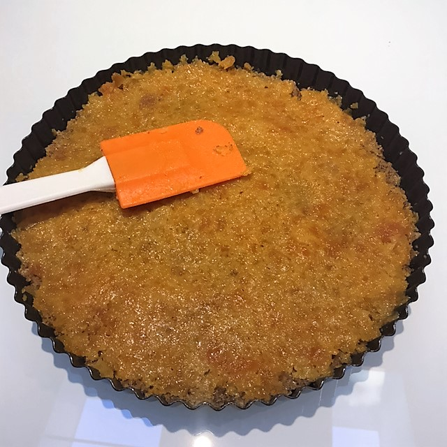 smooth apricot filling.JPG