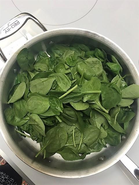 stewing spinach.JPG