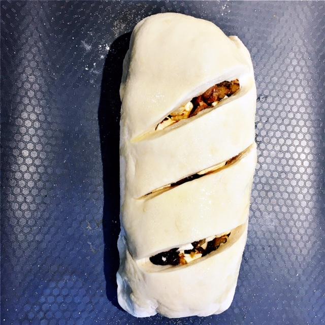 stuffed loaf pre bake.jpg