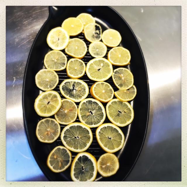 lemons on fish grill.jpg