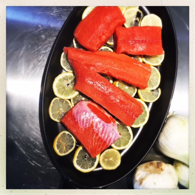 raw salmon on grill.jpg